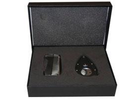 Подарочный набор Xikar Executive 915 TI