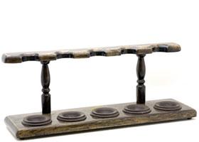 Подставка трубочная Mr.Brog на 5 трубок