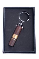 Пробойник сигарный Passatore Сигара 592-144