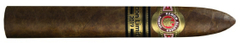 Сигары Ramon Allones No. 2 Edition Limitada 2019