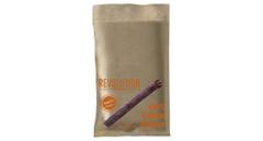 Сигариллы Revolution Vanilla
