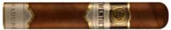 Сигары Rocky Patel 20th Anniversary Maduro Robusto Grande