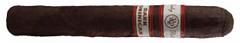 Сигары Rocky Patel Dark Dominican Supremo