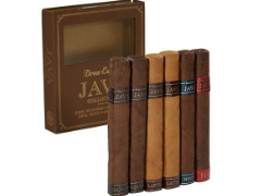 Сигары Rocky Patel Java Collection Robusto Sampler