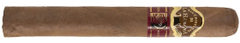 Сигары San Cristobal de la Habana 20 Aniversario