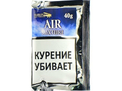 Трубочный табак Stanislaw The 4 Elements Air Mixture 40 гр.