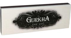 """Спички сигарные """"Gurkha"""""""