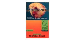 Кальянный табак  Al Ajami Tropical Fruit 50 гр.