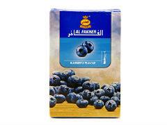 Табак для кальяна Al Fakher Blueberry 50 г.