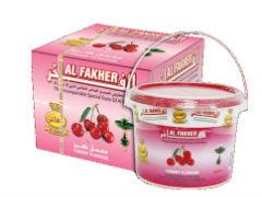 Табак для кальяна Al Fakher Cherry 250 г.