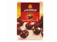 Табак для кальяна Al Fakher Cherry 50 г.