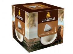 Табак для кальяна Al Fakher Coconut 250 г.