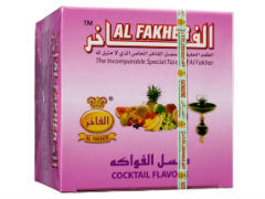 Табак для кальяна Al Fakher Coctail 250 г.
