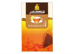 Табак для кальяна Al Fakher Earl Grey Tea 250 г.