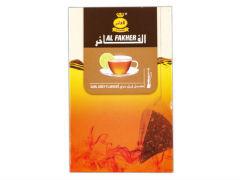 Табак для кальяна Al Fakher Earl Grey Tea 50 г.