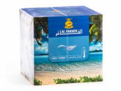 Табак для кальяна Al Fakher Fresh 250 г.