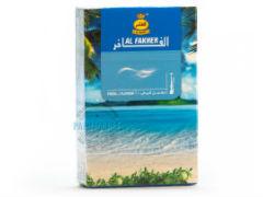 Табак для кальяна Al Fakher Fresh 50 г.