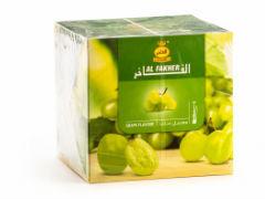 Табак для кальяна Al Fakher Grape 250 г.
