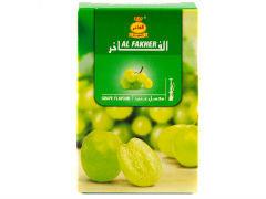 Табак для кальяна Al Fakher Grape 50 г.