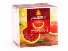 Табак для кальяна Al Fakher Grapefruit 250 г.