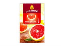 Табак для кальяна Al Fakher Grapefruit 50 г.
