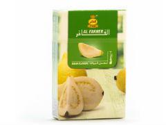 Табак для кальяна Al Fakher Guava 250 г.