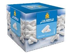 Табак для кальяна Al Fakher Gum 250 г.