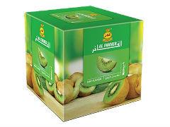 Табак для кальяна Al Fakher Kiwi 250 г.