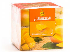 Табак для кальяна Al Fakher Mango 250 г.