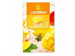 Табак для кальяна Al Fakher Mango 50 г.