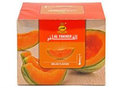 Табак для кальяна Al Fakher Melon 250 г.