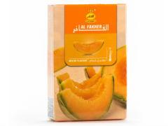 Табак для кальяна Al Fakher Melon 50 г.