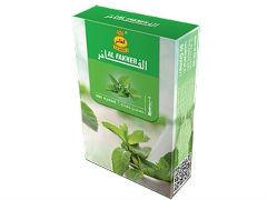 Табак для кальяна Al Fakher Mint 250 г.