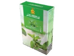 Табак для кальяна Al Fakher Mint 50 г.
