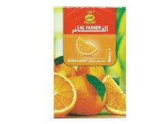 Табак для кальяна Al Fakher Orange 50 г.
