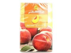 Табак для кальяна Al Fakher Peach 250 г.