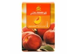 Табак для кальяна Al Fakher Peach 50 г.