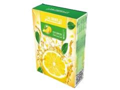 Табак для кальяна Al Fakher Super Lemon Mint 50 г.