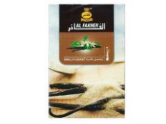 Табак для кальяна Al Fakher Vanilla 50 г.