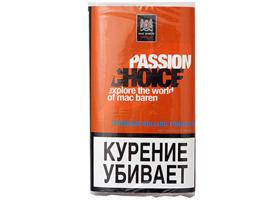 Сигаретный Табак Mac Baren Passion Choice