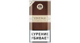Трубочный табак Vintage смесь №2