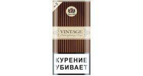 Трубочный табак Vintage смесь №5