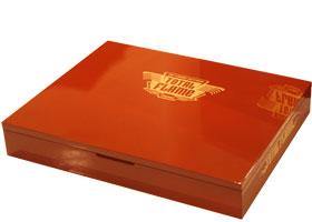 Набор сигар Total Flame Gift Sampler