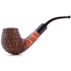 Курительная трубка Barontini Raffaello рустик, форма 2 Raffaello-02-rustic