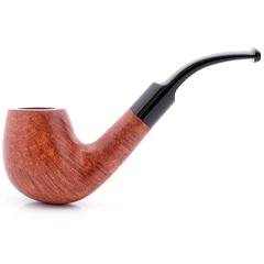 Курительная трубка Barontini Raffaello светлая, форма 2 Raffaello-02-light