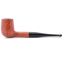 Курительная трубка Barontini Raffaello светлая, форма 3 Raffaello-03-light