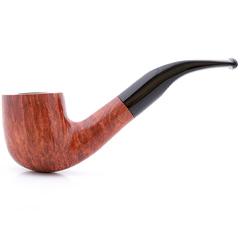 Курительная трубка Barontini Raffaello светлая, форма 5 Raffaello-05-light