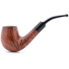 Курительная трубка Barontini Raffaello темная, форма 2 Raffaello-02-brown