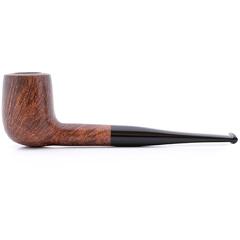 Курительная трубка Barontini Raffaello темная, форма 3 Raffaello-03-brown