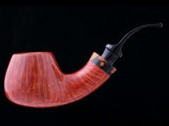Курительная трубка Paul Winslow B